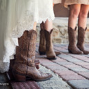 130x130 sq 1401842204097 cowgirl boots. speers images