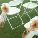 130x130_sq_1344269094844-ceremony2