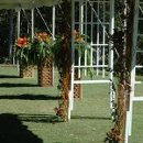 130x130_sq_1344269102972-ceremony4