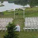 130x130_sq_1344269110457-ceremony7