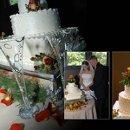 130x130 sq 1344270001647 cake1