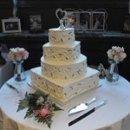 130x130 sq 1344270004225 cake2