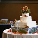 130x130 sq 1344270008498 cake4