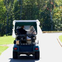 220x220 1349883721069 weddinggolfcart