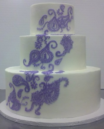 wedding cakes chestertown md chestertown wedding cakes reviews for cakes 24063