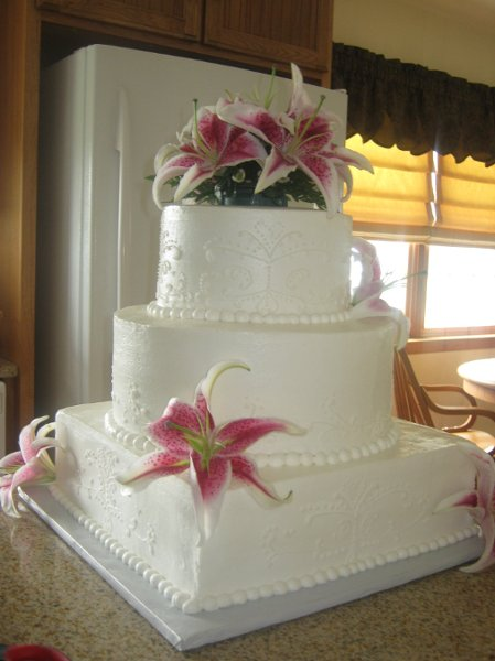 wedding cakes chestertown md a cake of elegance chestertown md wedding cake 24063