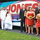 130x130_sq_1335457868615-wedding354