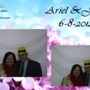 130x130 sq 1403655492295 ariel  joe photobooth 6.8.2014 62