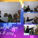130x130 sq 1403655595171 ariel  joe photobooth 6.8.2014 75