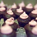 130x130 sq 1338522727111 cupcakes2