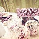 130x130 sq 1338522729967 cupcakes
