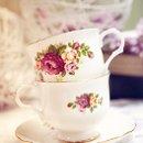 130x130 sq 1338522744982 teacups
