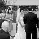 130x130 sq 1348672905232 weddinggallery8