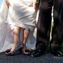 130x130 sq 1348672910703 weddinggallery12