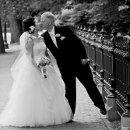 130x130 sq 1348672915885 weddinggallery16