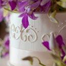 130x130 sq 1348672917179 weddinggallery17