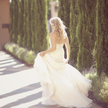 220x220 sq 1428524551769 saybre photographybridal ss223