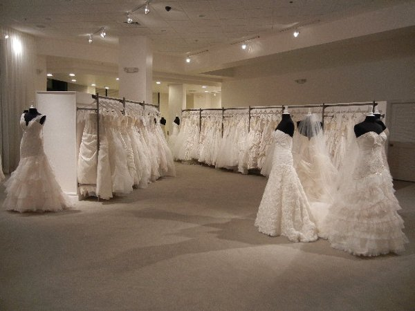 Bijou bridal special occasion honolulu hi wedding dress for Honolulu wedding dress rental