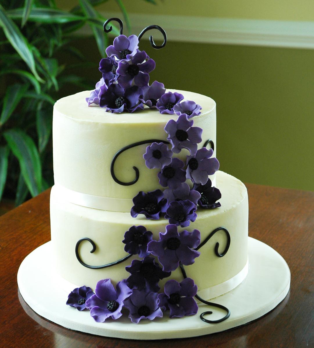 Classic Hip Informal Modern Romantic Black Purple White