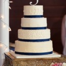 130x130 sq 1403209282952 cake 4