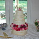 130x130 sq 1421262447385 birch look with gold accents buttercream wedding c