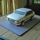 130x130 sq 1421267105035 1986 audi grooms cake