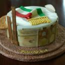 130x130 sq 1421267163157 bologna theme grooms cake