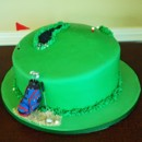 130x130 sq 1421267285475 golf grooms cake