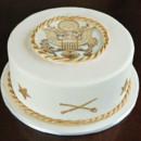 130x130 sq 1421267368546 navy grooms cake