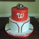 130x130 sq 1421267461685 washington nationals grooms cake