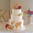 130x130 sq 1467469284717 world travelers wedding cake