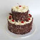130x130 sq 1467469323645 black forest wedding cake