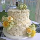 130x130 sq 1467471256673 rosette wedding cake