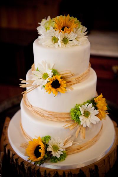 Wedding Cakes Warrenton Va