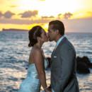 130x130 sq 1369278161674 wedding 1065