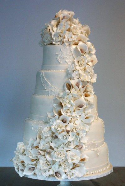 paola cake atelier miami fl wedding cake. Black Bedroom Furniture Sets. Home Design Ideas