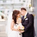 130x130 sq 1396998553143 3.bridegroom 1