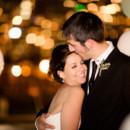 130x130 sq 1396998698019 wedding 46