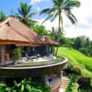 130x130 sq 1426317692361 viceroy bali resort indonesia