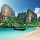 130x130 sq 1426317785367 thailand 6