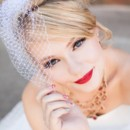 130x130 sq 1379521580355 madis wedding day