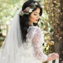 130x130 sq 1484958964557 bride gisele