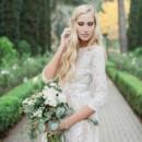130x130 sq 1484959022088 bride molly