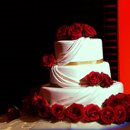 130x130 sq 1335645796924 cake1