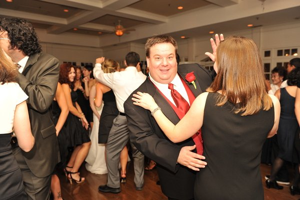 photo 14 of Premier Atlanta DJ Entertainment