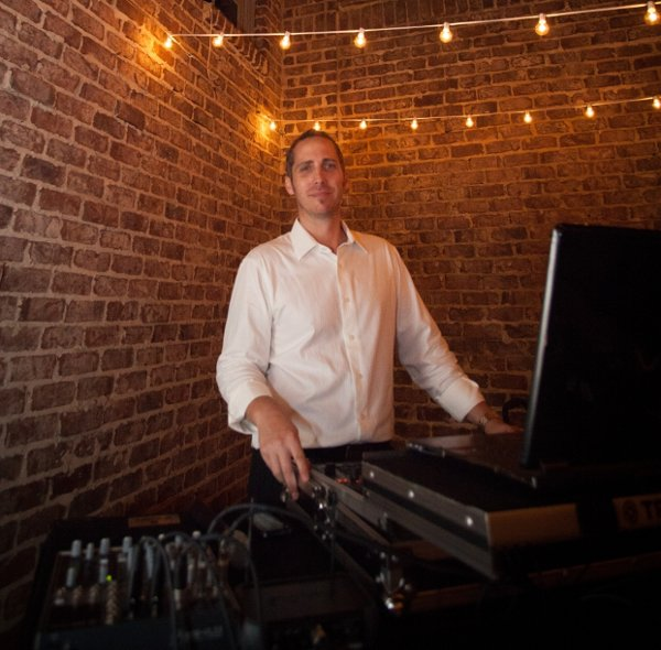 photo 30 of Premier Atlanta DJ Entertainment