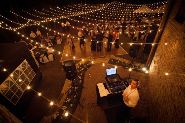 photo 31 of Premier Atlanta DJ Entertainment