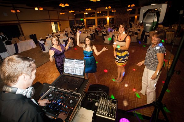 photo 40 of Premier Atlanta DJ Entertainment