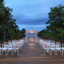 130x130 sq 1508529953 94f6c0e0600fe055 1508529395692 normal91paradisusplayadelcarmen wedding