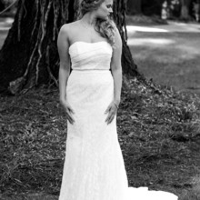 220x220 sq 1455404706970 bride high fashion portrait monroe nc